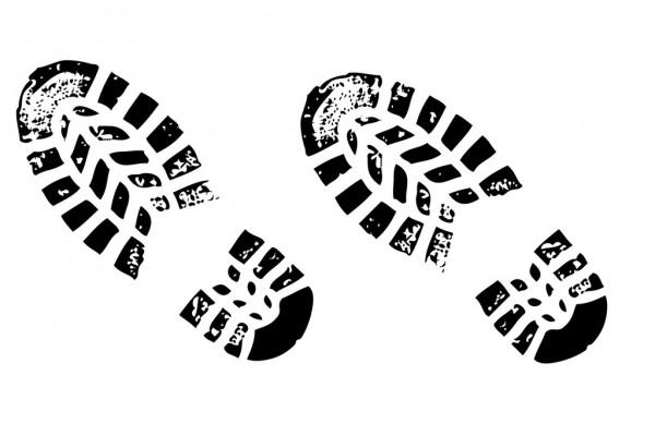 Las marcas comunes de robo en tu piso